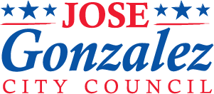 Jose Gonzalez Logo
