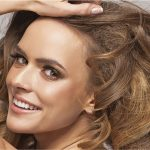 Womens Hairstyles Salon Wow Ocala Florida