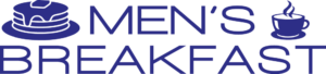 Men's Breakfast @ Marketplace Bakery and Eatery