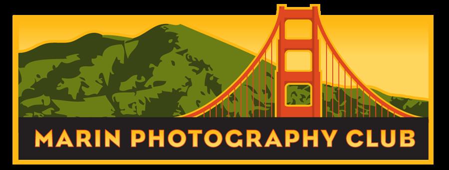 Marin Photo Club
