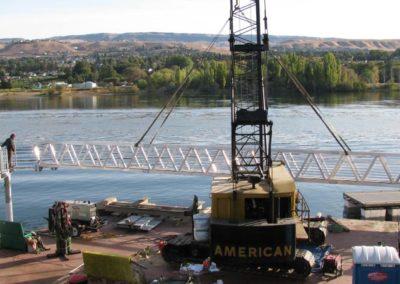 Wenatchee 2009 242