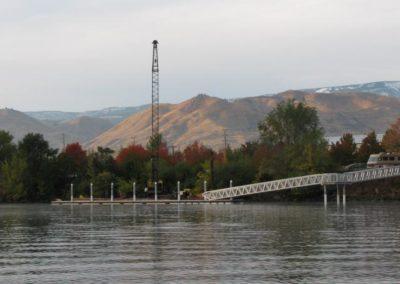 Wenatchee 2009 501