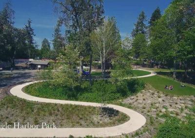 eagleharborpark1