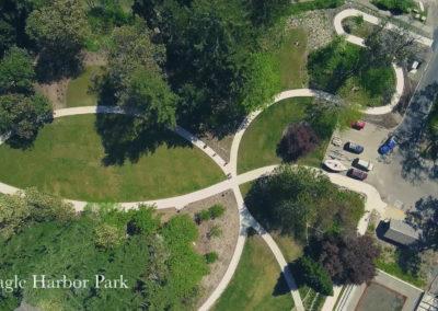 eagleharborpark2