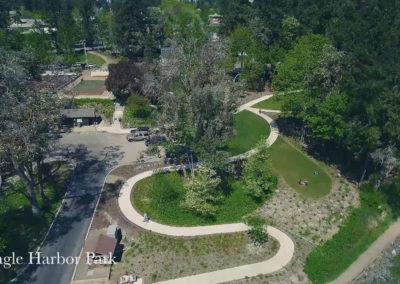 eagleharborpark3