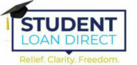 Student Loan Direct