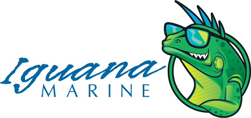 Iguana Marine