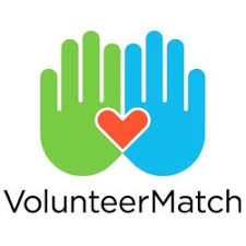 VolunteerMatch