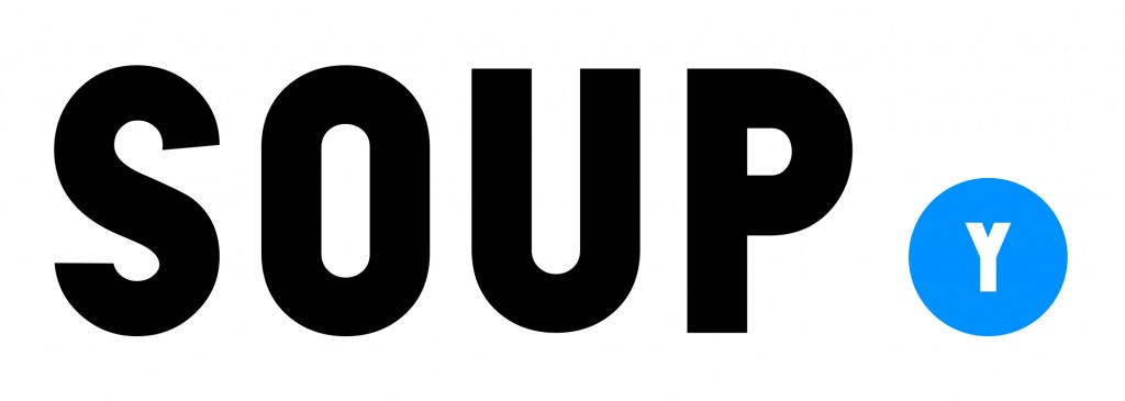 YouthSOUP