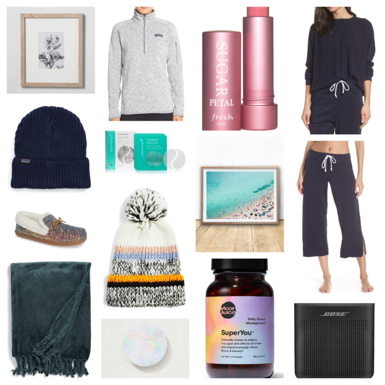 Last Minute Gift Ideas Gift Guide