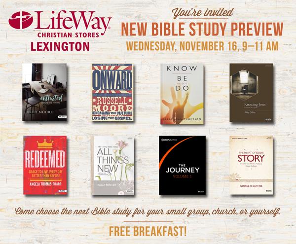 lifeway-bible-studies