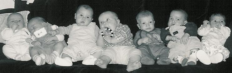 aug-dec-04-babies