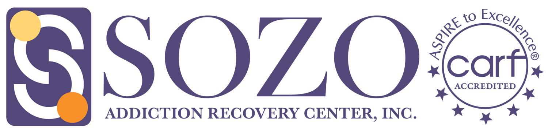 SOZO Recovery Center Inc.