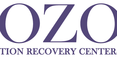 SOZO is now a CARF Accredited Residential Treatment Program