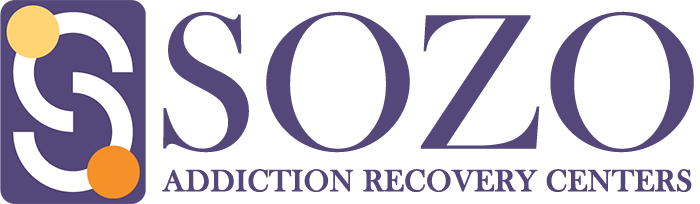 SOZO Recovery Centers Inc.