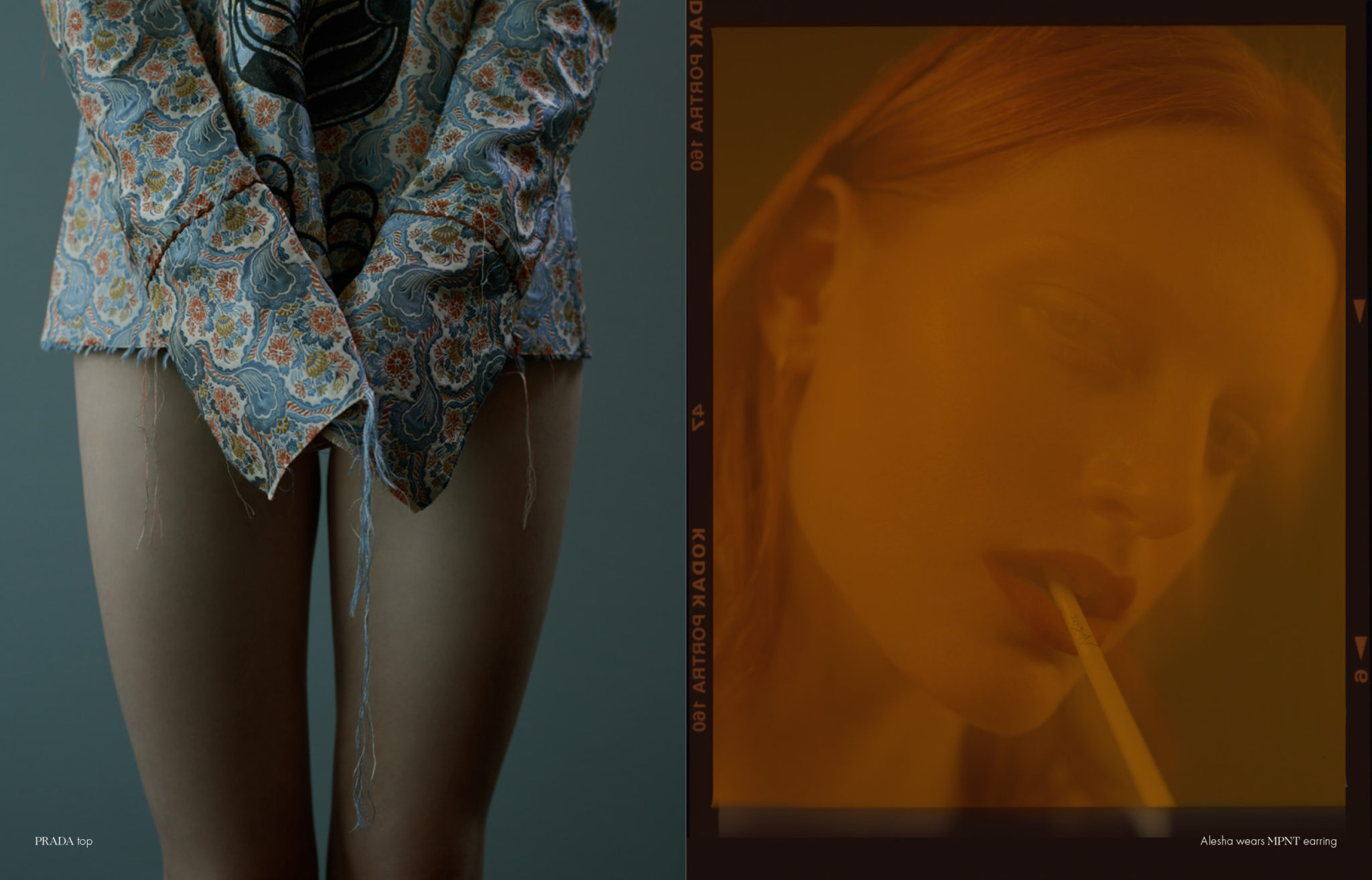inprint-AleshaBria&Lily-5