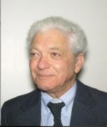 Dr. Antoine Hadamard