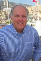 Dr John Dane III PhD