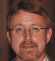 Chris Bannochie