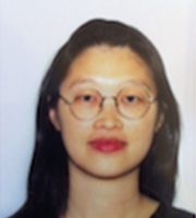 Mui Cheung
