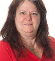 Mary K Moore