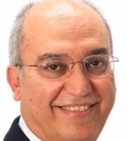 Jamal El-Hibri