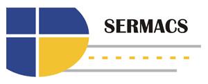 300x300_sermacs