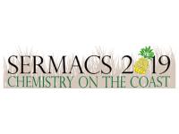 SERMACS-2019