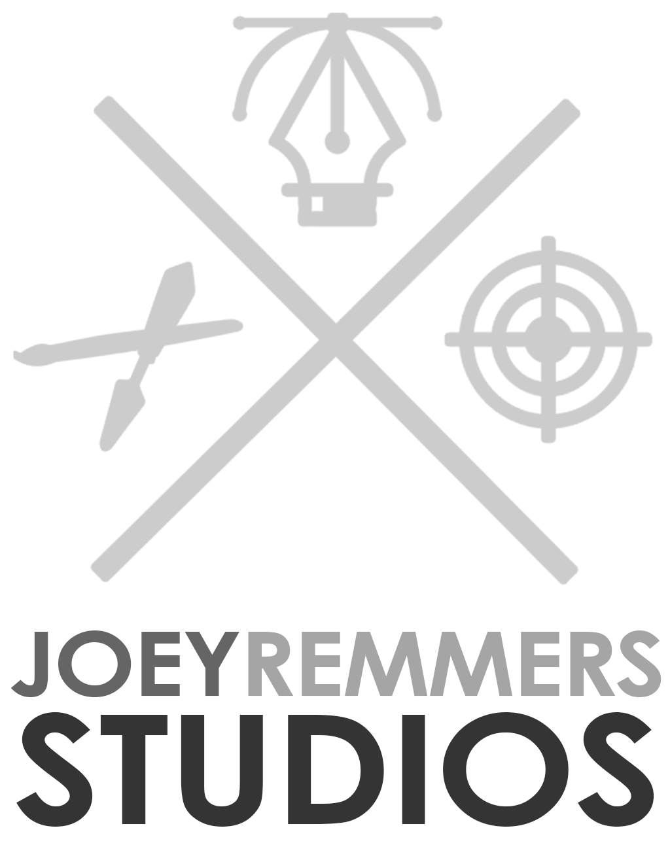 Joey Remmers Studios
