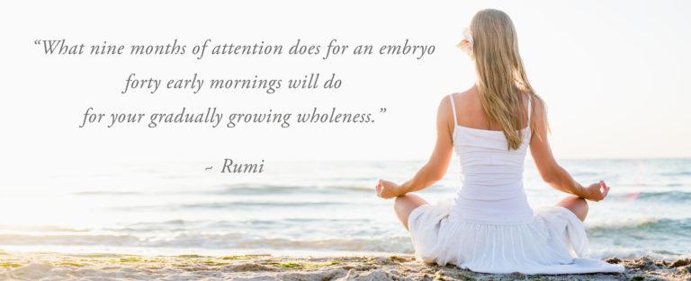 Rumi-Quote-Image