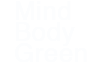 mind-body-green