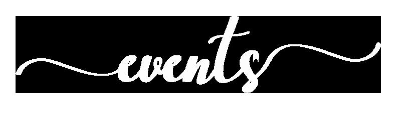 events copy