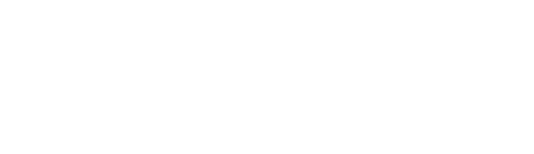 Psychosynthesis Coach Certification Training