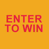 Enter to Win tickets and more during the Indian Summer Festival