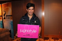 manish malhotra fashion designer bollywood