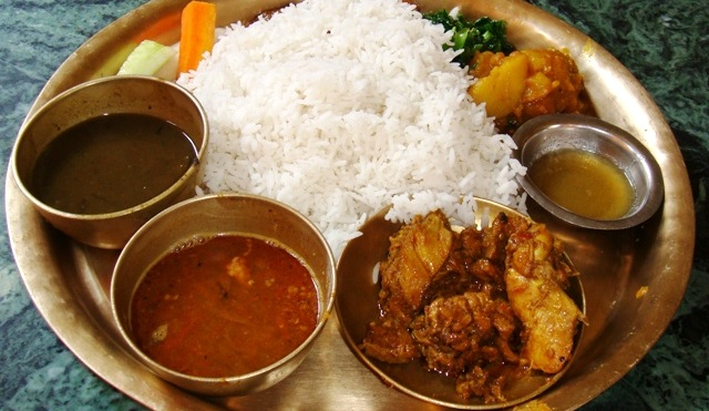 Nepalese_Food
