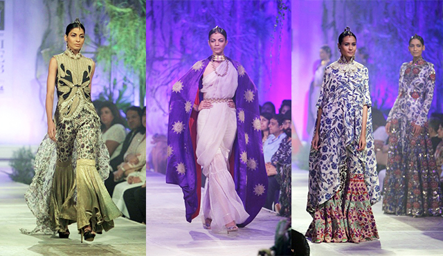anamika khanna couture indian fashion