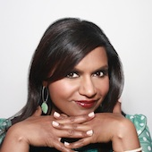 the mindy project season 2 premiere