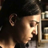 that day after everyday by anurag kashyap indian film
