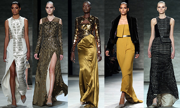 bibhu mohapatra fall 2014 new york fashion week