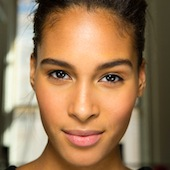 Jason Wu Fall 2014 Beauty Trends