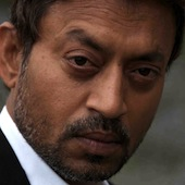 Irrfan Khan The Lunchbox Interview