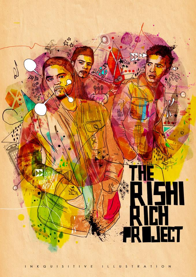 inkquisitive rishi rich project jay sean juggy d