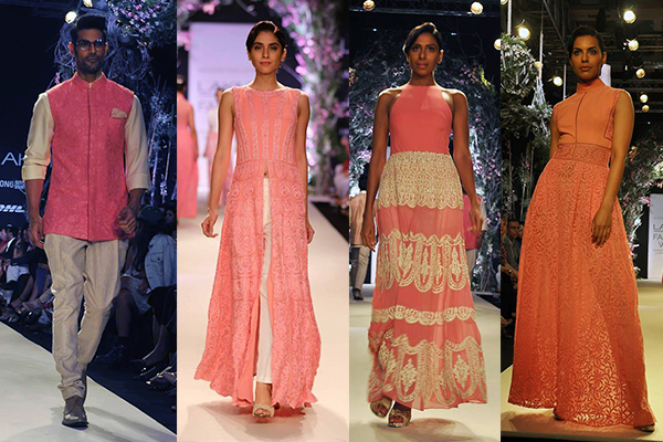 manish malhotra lakme fashion week summer 2014 indian bridal