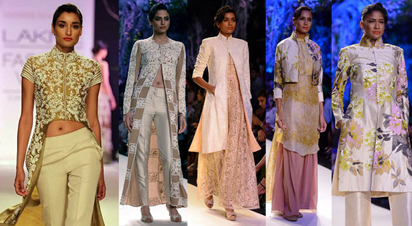 manish malhotra lakme fashion week summer 2014