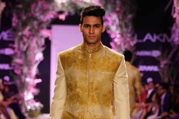 manish malhotra mens fashion lakme fashion week 2014