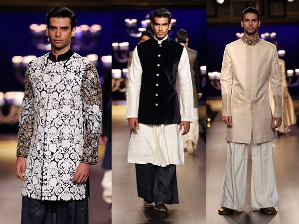 manish malhotra couture indian mens fashion trends