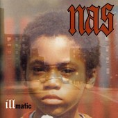 Nas Illmatic documentary