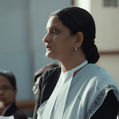 Court film review indian movie