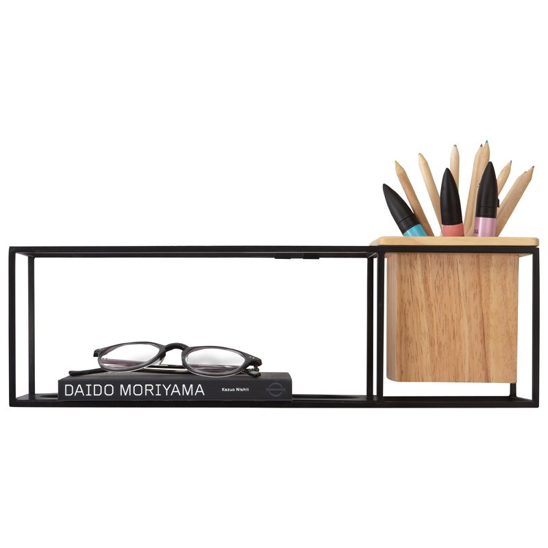 Umbra Shelf Indigo
